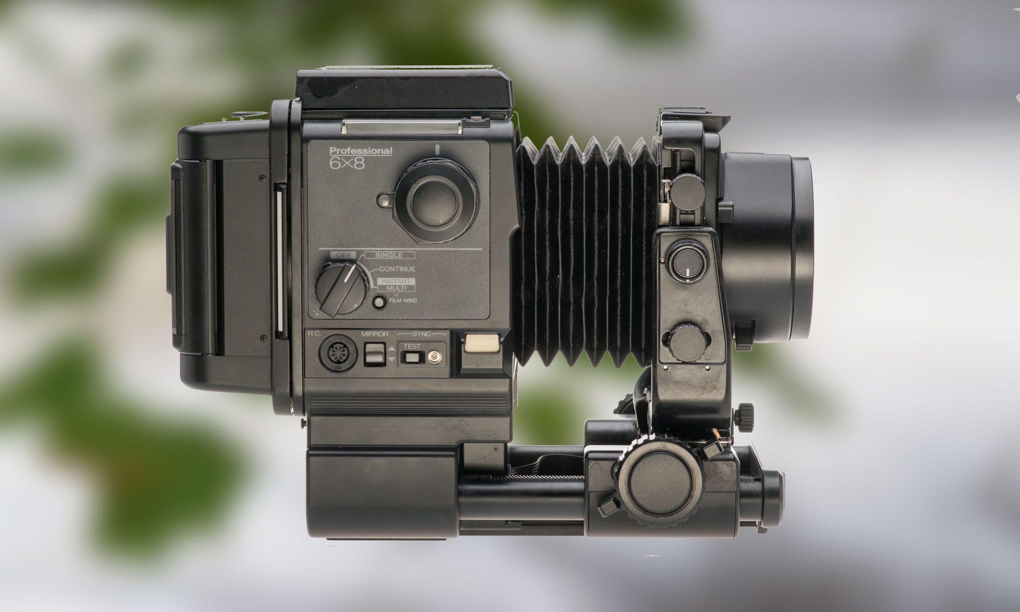 Cropped Fuji68 1 Jpg Kameramuseum Se